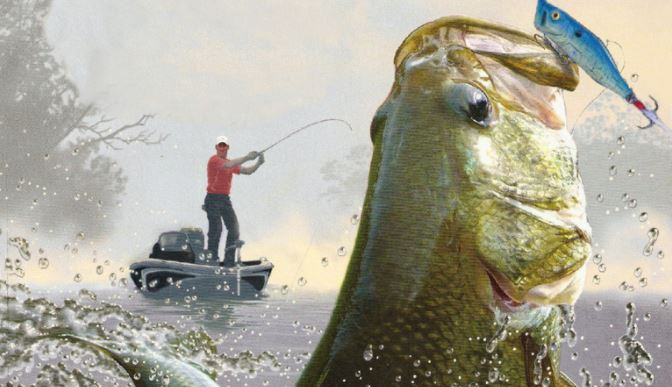 bassfishing-places-in-usa