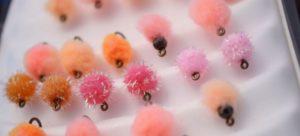 egg-fly-fishing-patterns