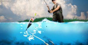 fishing-licence-2