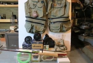 fly-fishing-accessories
