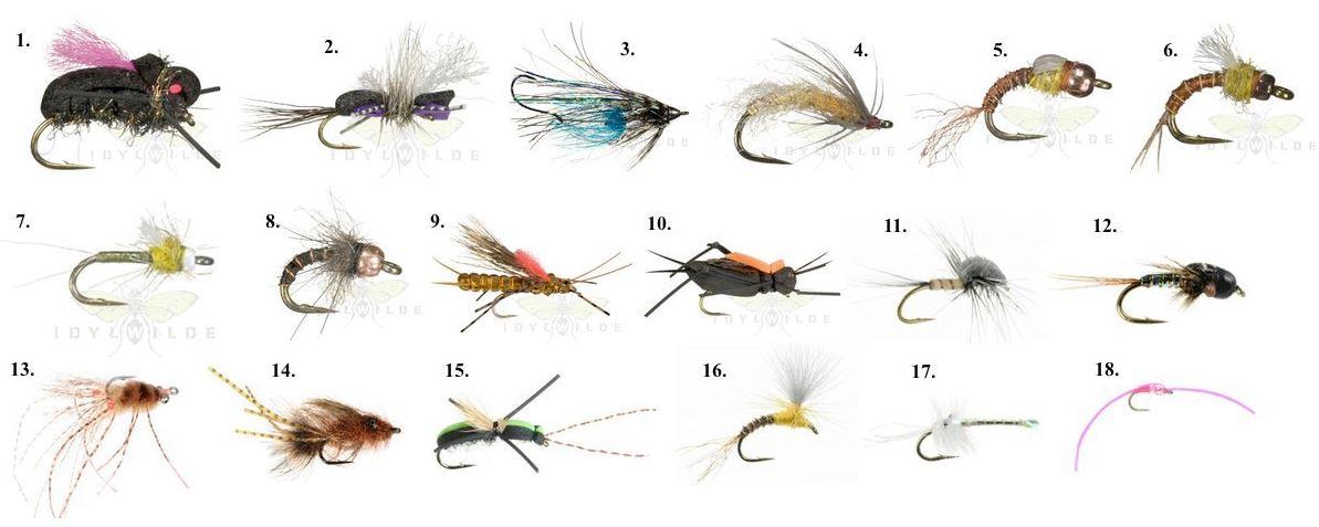 fly-fishing-patterns-header