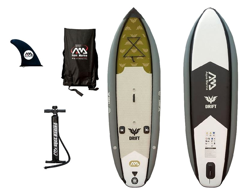 choose-best-stand-up-paddleboard-for-fishing