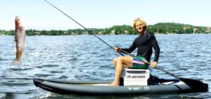 fhising-in-your-sup-paddle-board-with-cooler