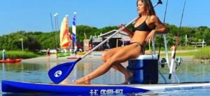 fishing-stand-up-paddle-boarding