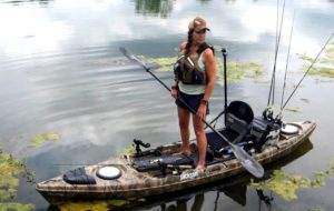sup-paddle-board-fishing-accessories