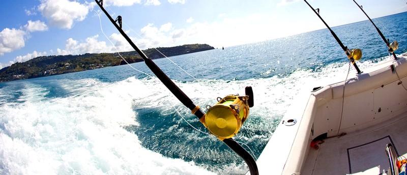 Best-flush-mount-fishing-rod-holders-for-boats-kayaks