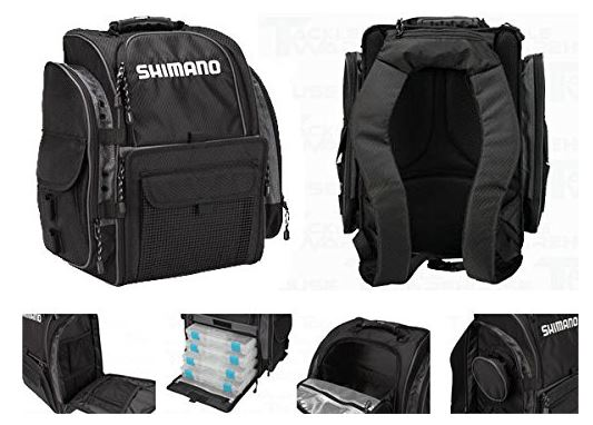 Shimano-Blackmon-Backpack-Fishing