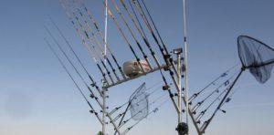 aluminium-fishing-rod-holders-buyers-guide