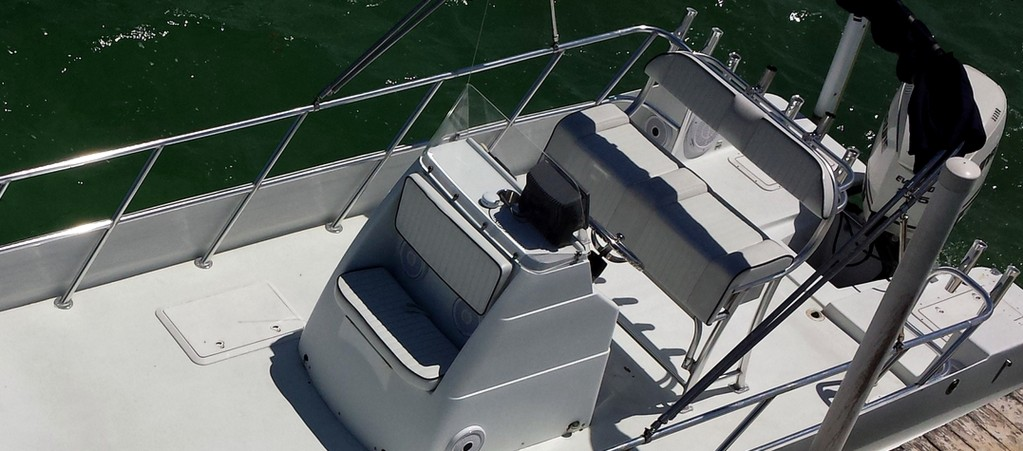 aluminium-fishing-rod-holders-for-pontoons-boats-for-sale