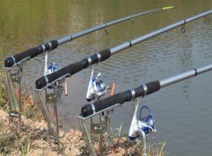 aluminum-carp-rod-holders-for-sale