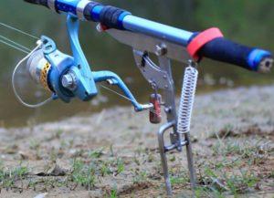 bank-fishing-rod-holder-stainless-steel-folding