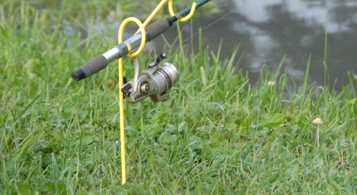 bank-rod-holder-for-fishing-usa