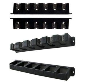 berkley-boat-rod-rack-fishing-gear-pole-storage-rod-holder