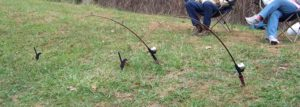 best-bank-fishing-rod-holder-for-lakes-2