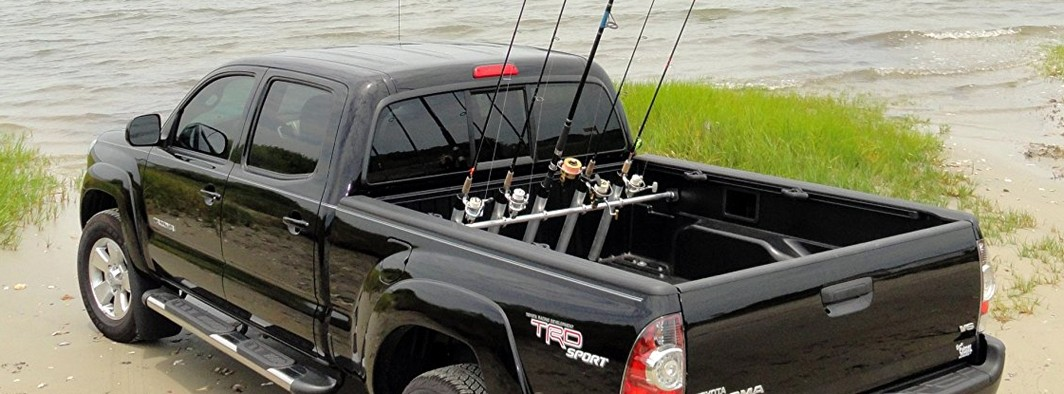 best-fishing-rod-holders-for-trucks-3