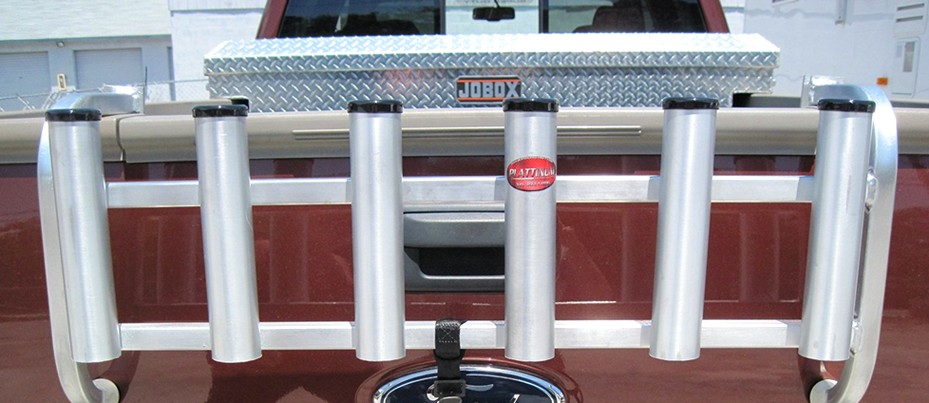 best-fishing-rod-holders-for-trucks