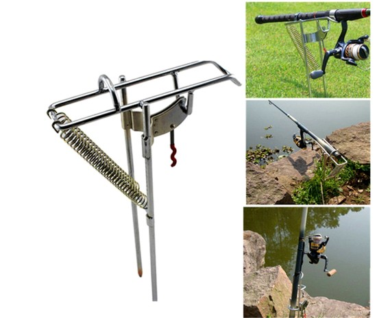 best-shore-rod-holders-reviews