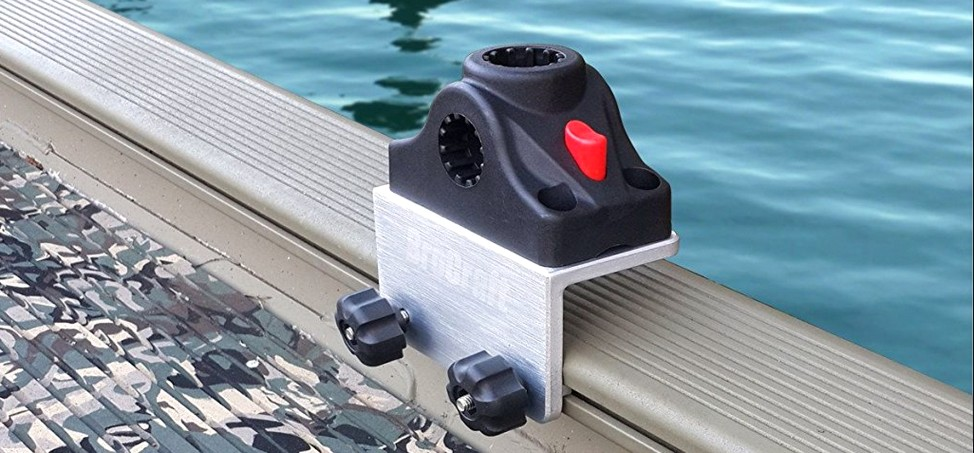 boat-lateral-mount-fishing-rod-holder