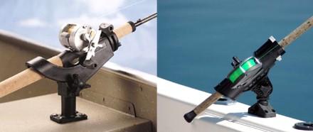 buying-freshwater-rod-holder