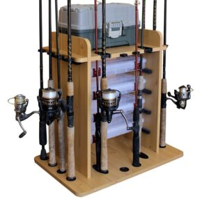 buying-handmade-wooden-fishing-rod-holders