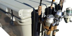 cooler-with-rod-holder-review
