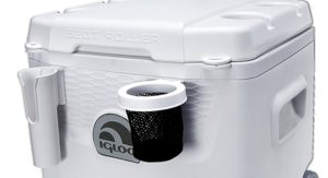 fishing-cooler-with-rod-holders