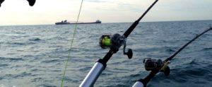 fishing-rod-holders