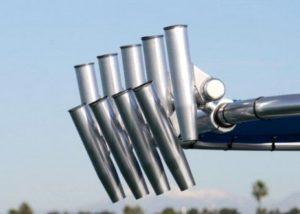 fixed-angle-rocket-launcher-rack-rod-holders
