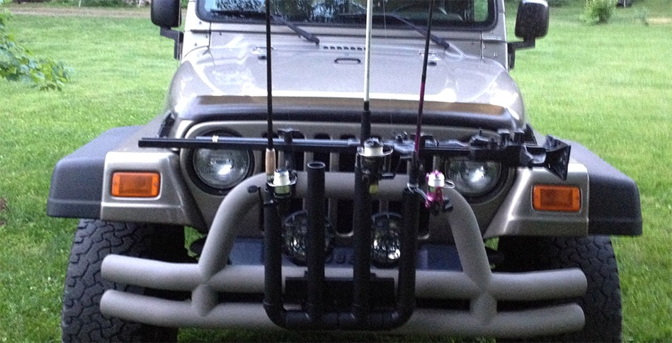 good-jeep-fishing-rod-holder