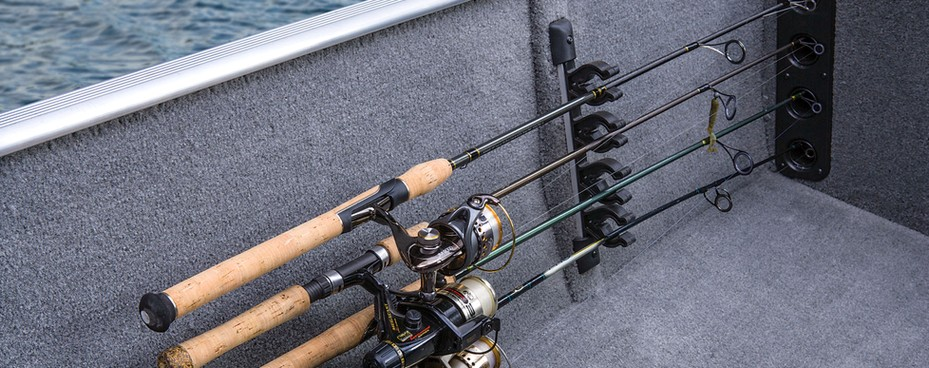 horizontal-fishing-rod-holder-rack-for-boat