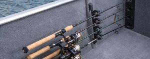 horizontal-fishing-rod-rack-for-boat