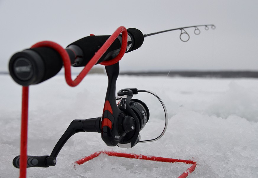 ice-fishing-rod-holder-for-sale