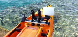 kayak-fishing-rod-holders-reviews