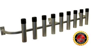 mill-finish-tool-box-rod-holders