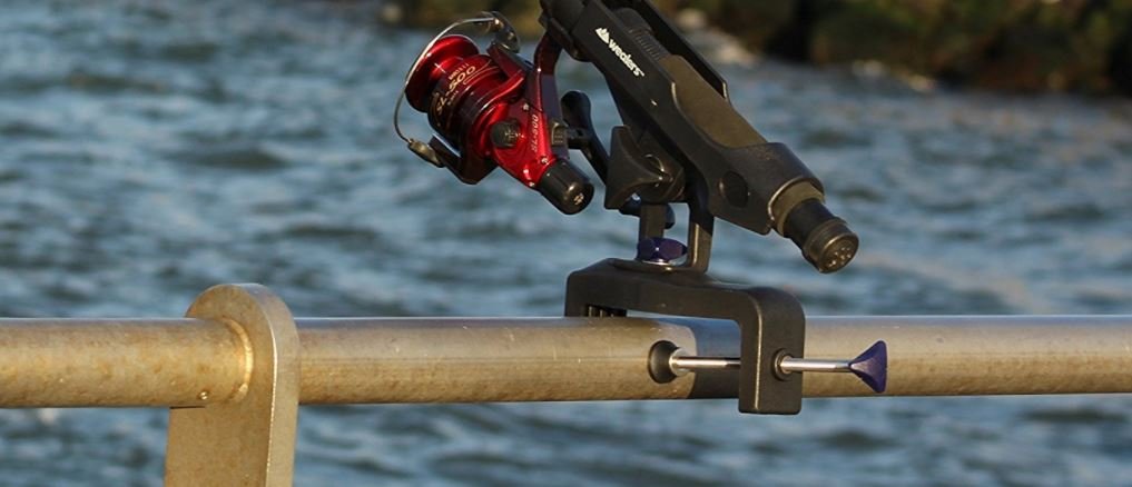 plastic-clamp-on-fishing-rod-holders