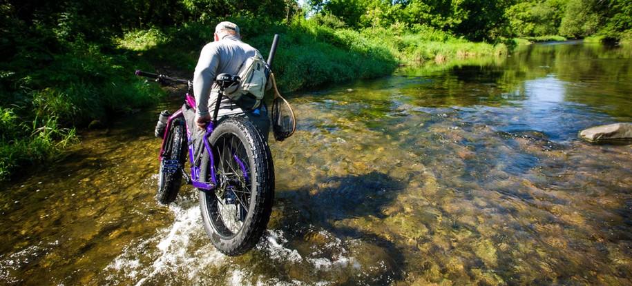 purchase-bike-fishing-rod-holders-2