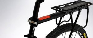 purchase-bike-fishing-rod-holders