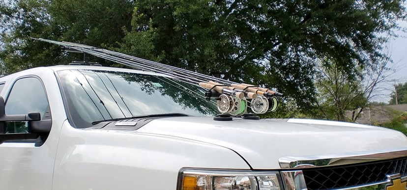 review-of-fishing-rod-holders-for-car-roof-racks