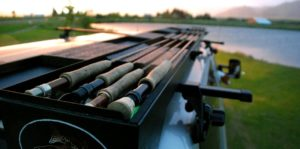 review-roof-rack-fishing-rod-holders