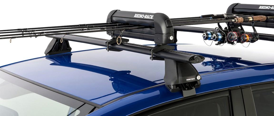 rhino-rack-multi-usable-rod-holder-for-sale