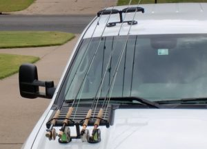 roof-rack-rod-holders-for-sale
