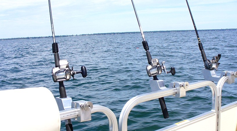 shop-aluminum-rod-holders-mounted
