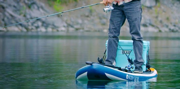 sup-surf-fishing-rod-holders