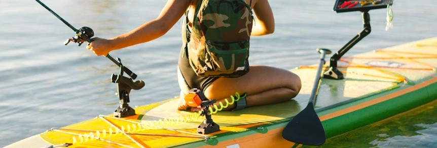 surf-fishing-rod-holders-paddle-board
