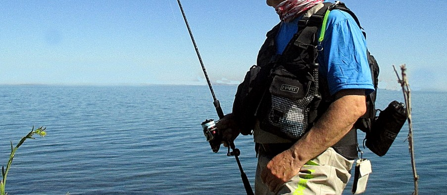 the-best-fishing-backpacks-with-rod-holders-reviews