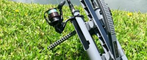 the-best-shore-fishing-rod-holders-for-sale