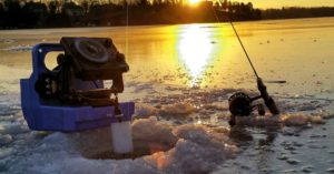 top-best-ice-fishing-rods-holders