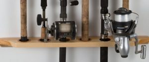 top-selling-wooden-fishing-rod-holders