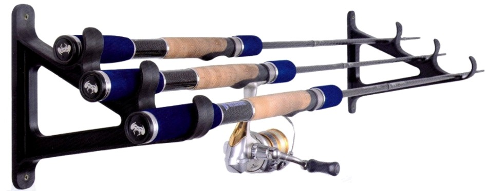 wall-mount-rod-holders-for-fishing-three-rods