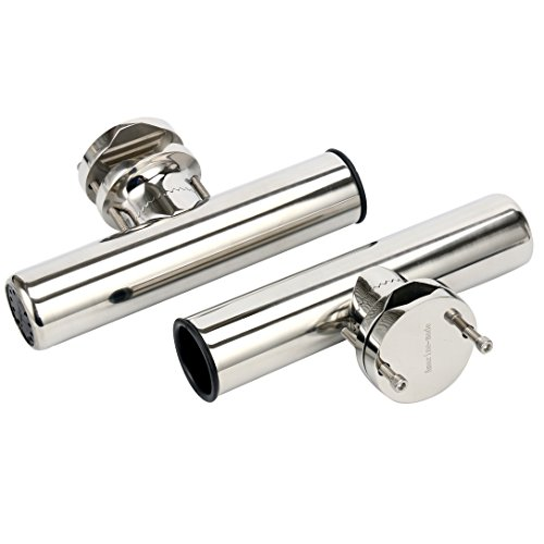 amarine-made-2x-stainless-rail-mount-clamp-on-fishing-rod-holder-for-rails-1-1-4-to-2.jpg